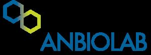 Anbiolab